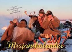 misjonikalender2016