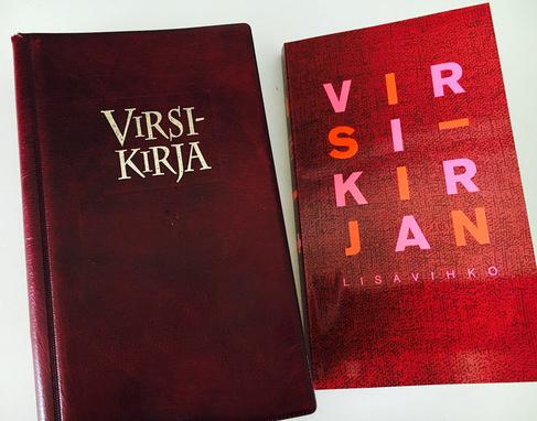 virsikirja_ja_lisavihko