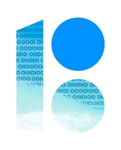 symbol_bannerile copy