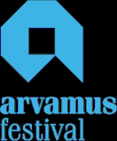 Arvamusfestival_2015_logo_sinine1