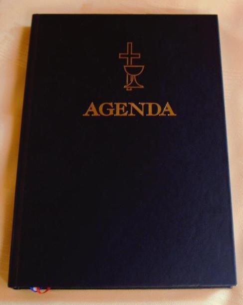 agenda_0255
