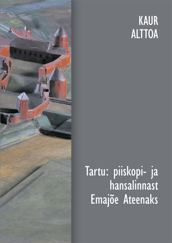 Kaur Alttoa_Tartu_ymbris.indd
