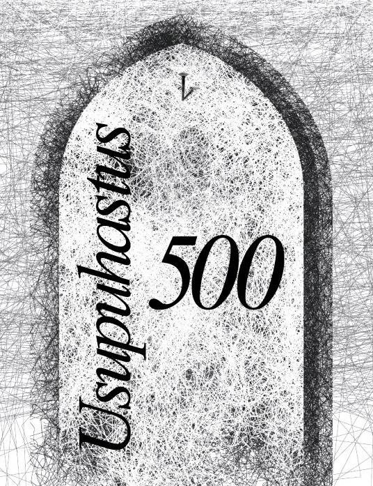 Kutse-ref500