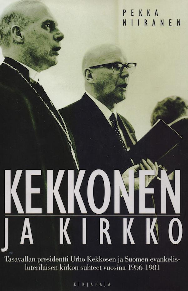 Kekkonen_kirkko