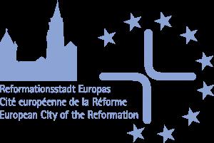 Logo_Reformationsstadt_RGB-300x201
