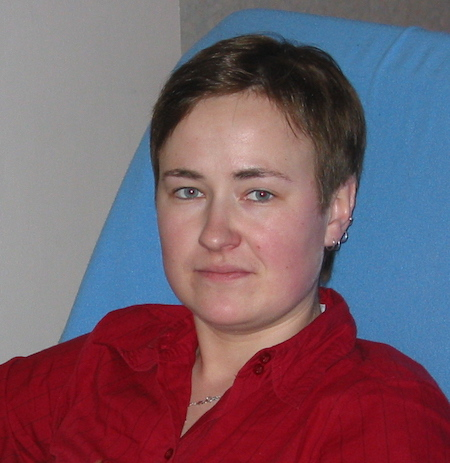 Anna-Liisa_5988