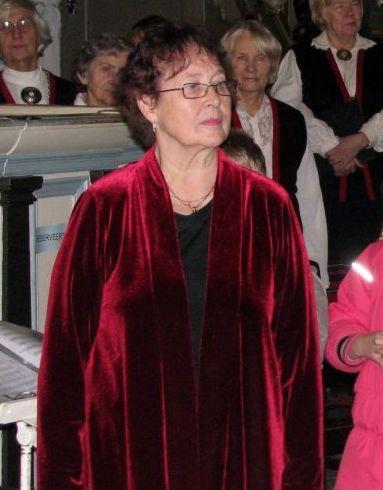 Anne-Mai-Salumae-70-009