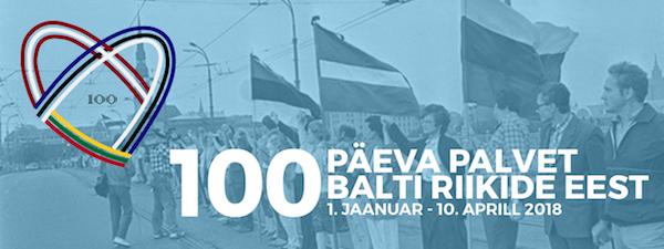100paeva_veebi