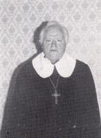 Meri, Harald2