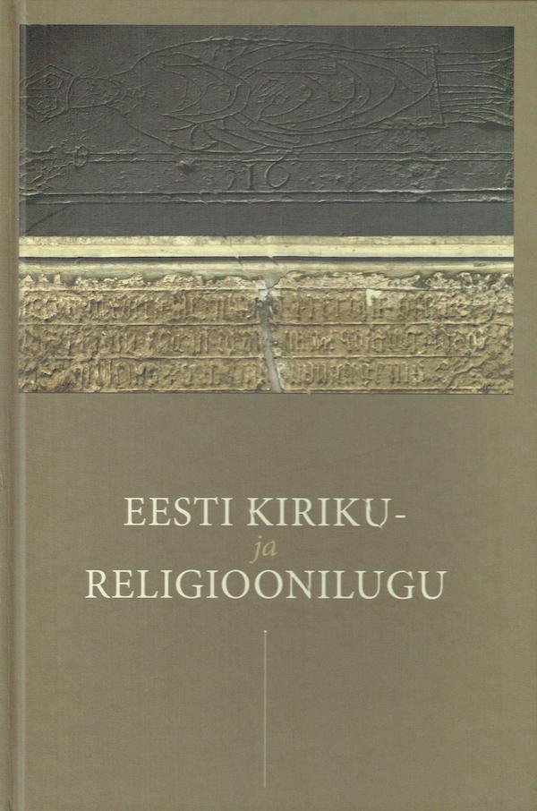 religioonilugu