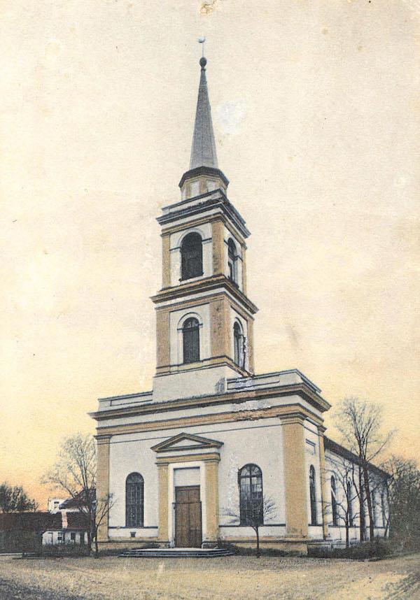 Maarja_kirik
