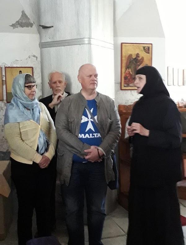 nunn ja tõnisson