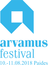 Arvamusfestival_2018_logo