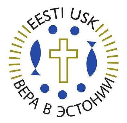Logo_kirikutepäev Narvas