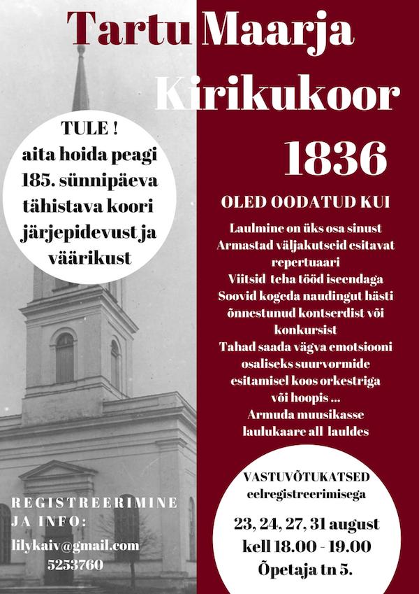 Tartu-Maarja-Kirikukoor-UUS