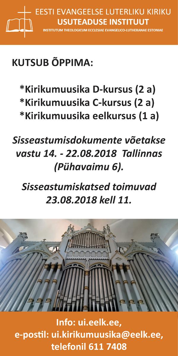 Eesti Kirik_KMO_68x136_2018.pdf