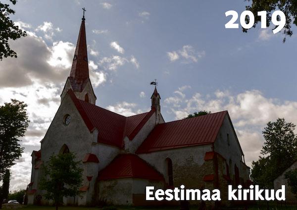 EELK kalender 2019.indd