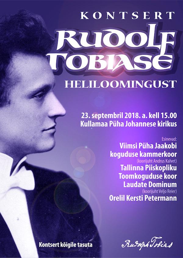 Tobias 2018 (3).jpg23 september Kullamaal