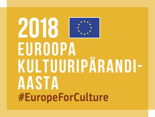 0cd31a776b7 ... kell 19.00–19.15 Euroopa riikides kellasid, osaleb ka mitukümmend  kirikut Eestist ja kõik inimesed on oodatud üleeuroopalist kellamängu  kuulama.