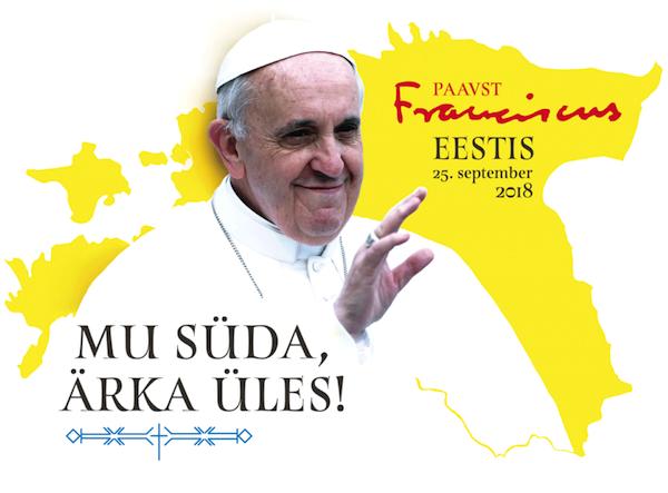 pope-logo-2
