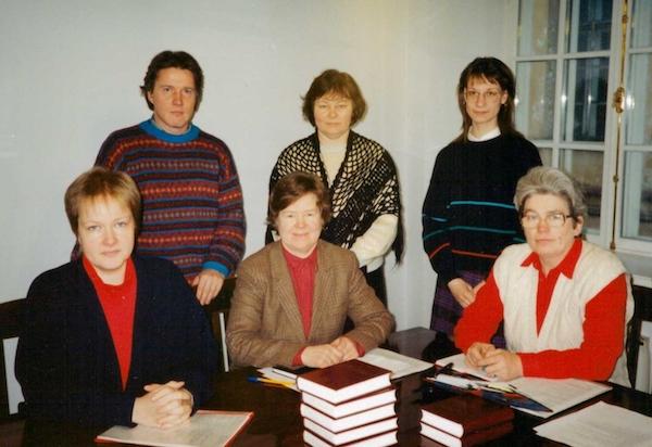 1998, juhatus konsist._jpg
