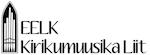 EEkirikumuusikaL_logo