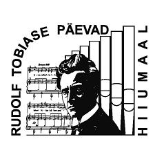 Logo. Autor Peeter Roasto