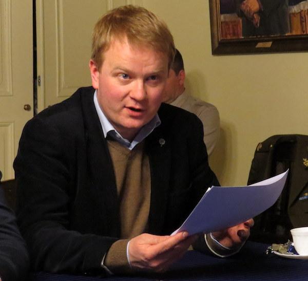 RohtmetsPriit2017jaan_reformatsioonikoosolekul_f.TPikkur