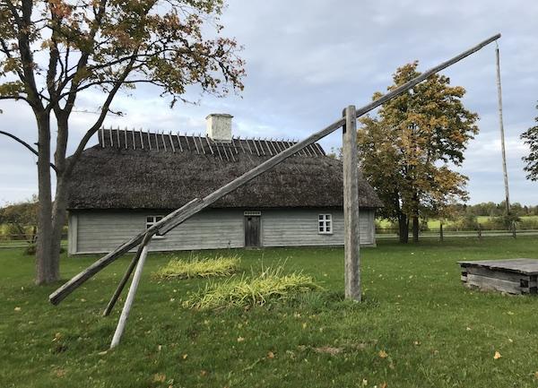 Tobiase muuseum