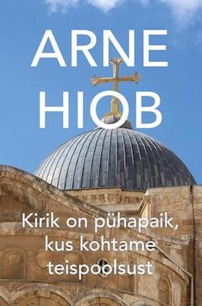 arne raamat2