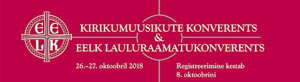 klm_konverents_10-2018