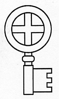 misjonikeskuse logo