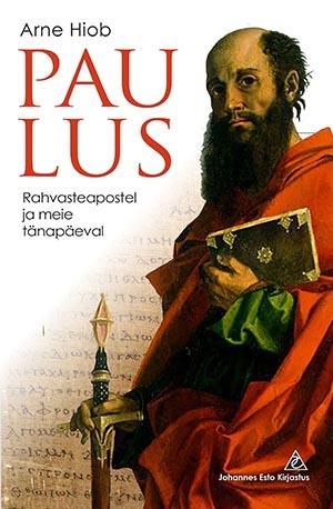 Arne_paulus