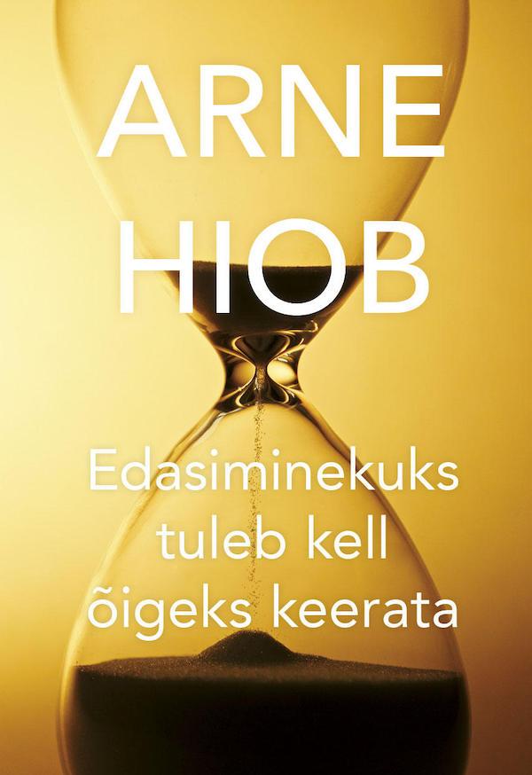 arne raamat1