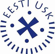 eesti_usk