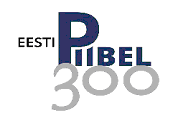 piibel300 copy