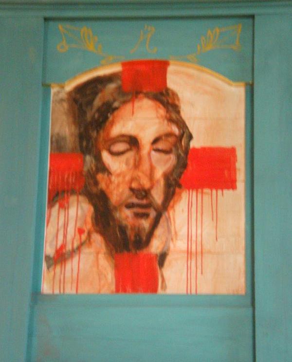 Jeesus2