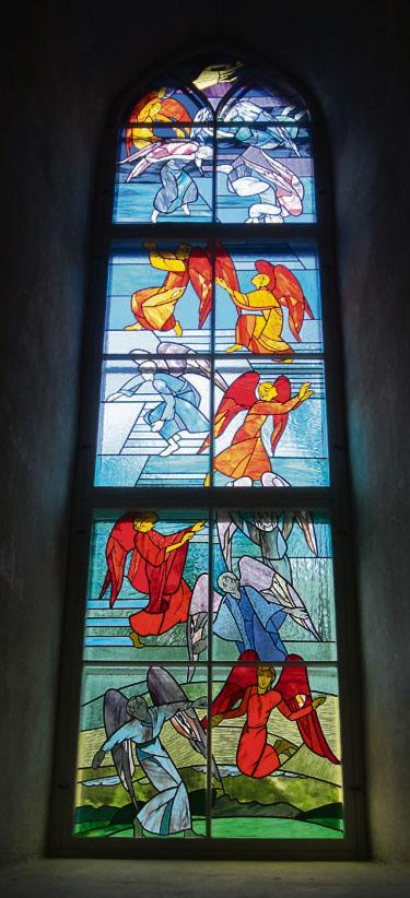 P6ltsamaa kirik.2012 109__f