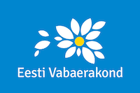 Estonian_Free_Party_logo