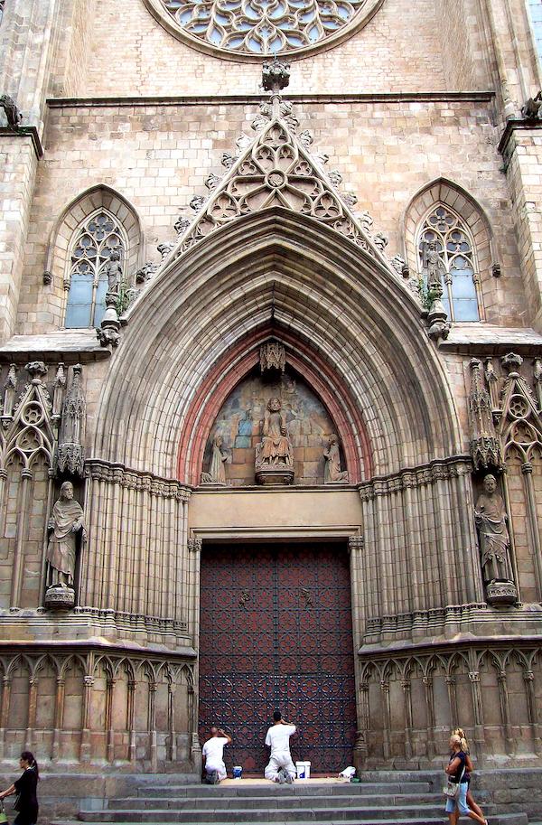 Santa_Maria_del_Mar
