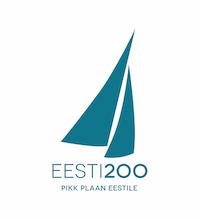 eesti200