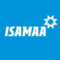 isamaa