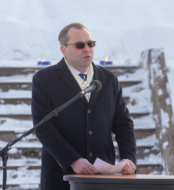 soome_kaitseminister
