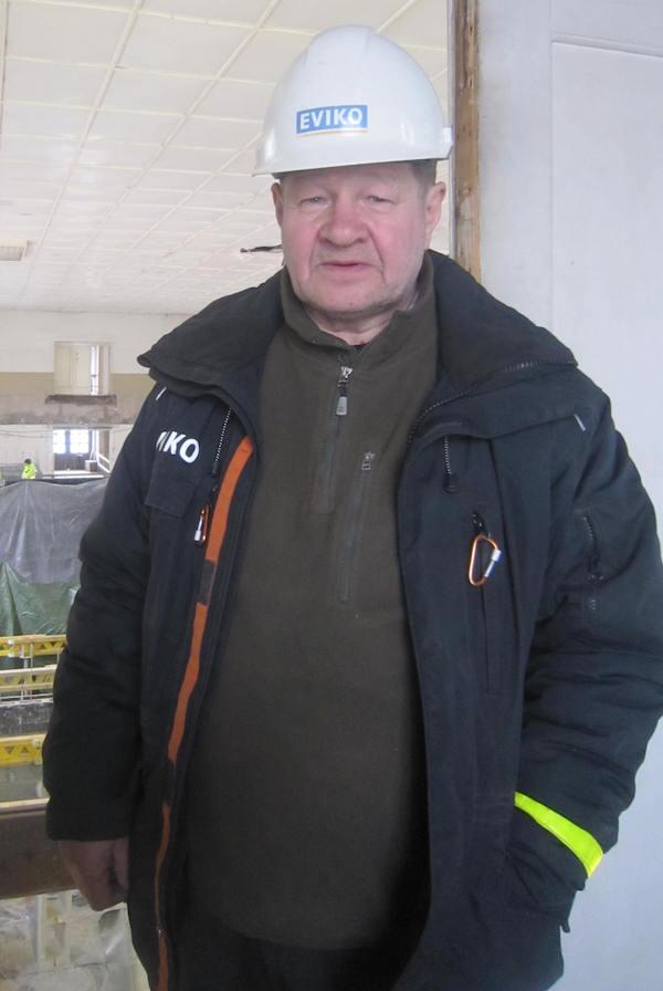 Jüri Karja