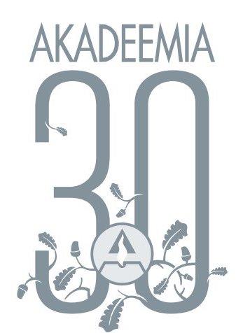 akadeemia_reklaam1