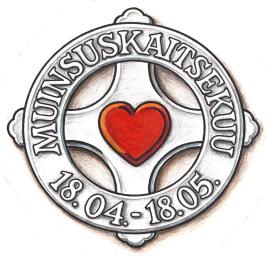 muinsuskaitse001