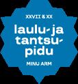 laulupeo-logo