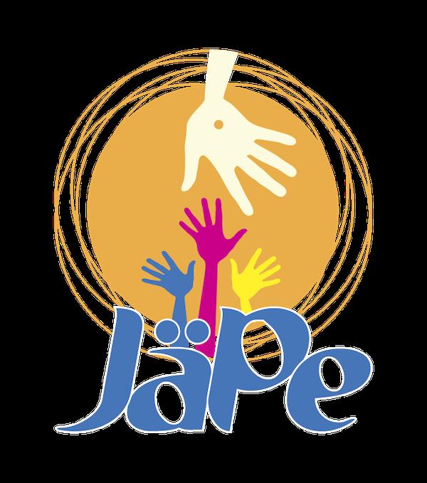 JAPE_LOGO-02