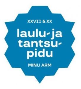LTP-minu-arm-2-1000x364