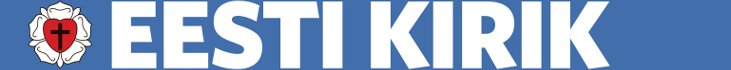 ek-logo-003